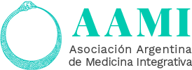 AAMI |  Asociación Argentina de Medicina Integrativa